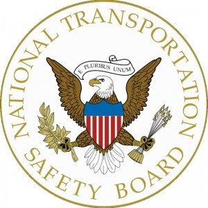 "Enhancing Public Helicopter Safety is on NTSB ""Top 10"" list for 2015"
