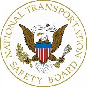 NTSB Preliminary Report – 27-Oct-11 N61PJ MD500D