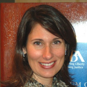 It's been a great ride – blog from Debbie Hersman