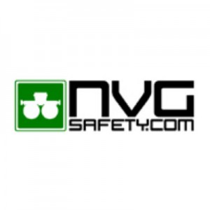 NVGsafety.com response to FAA bulletin on night vision system maintenance