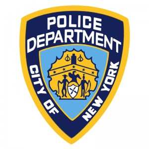 NYPD Aviation Unit Increases Coverage on Illegally Flown Drones