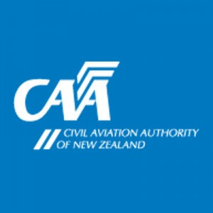 UK CAA changes 90 day recency requirement for private pilots