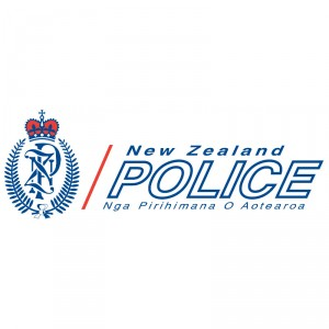 NZ Police contract with new operator and will switch to Bell 429