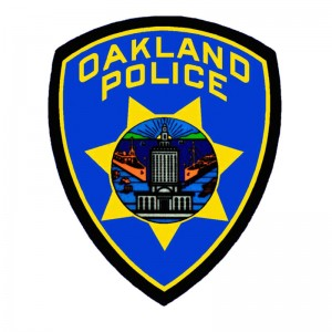 Oakland Police helicopter to return to the skies