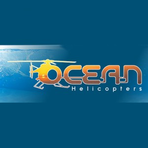 Ocean Helicopters offers new vertical reference courses