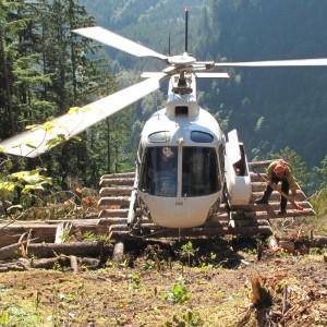 FAA approves Oceania Aviation H125 cargo pod