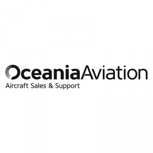 Oceania Aviation: 40 Aircraft Sales in 2014
