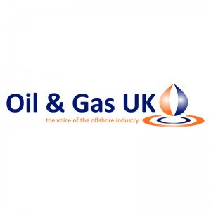Oil & Gas UK Comments on HSSG's Recommendation to Return Helicopters to Flight
