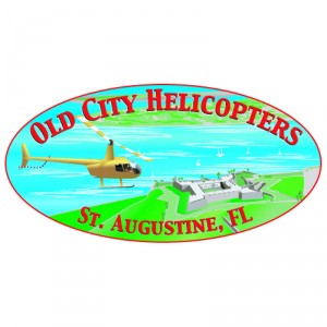 Profile – Old City Helicopters