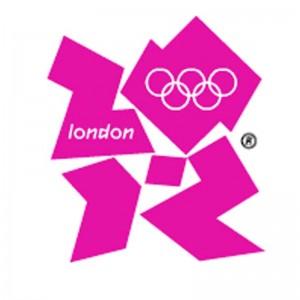 UK – Suspended licences await pilots infringing Olympic zone