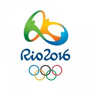 90 Airbus rotorcraft deployed at Rio 2016 Olympics