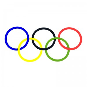 Olympics – London 2012 pilot's guide launched