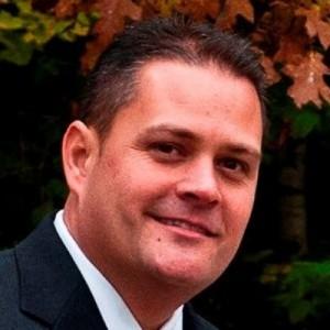 Omniflight names new National Sales Director