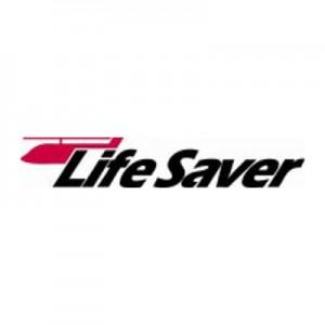 Alabama Life Saver to open fifth base