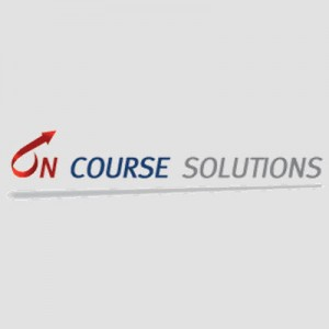 "Cobham select On Course Solutions to provide HeliSASâ""¢ training"