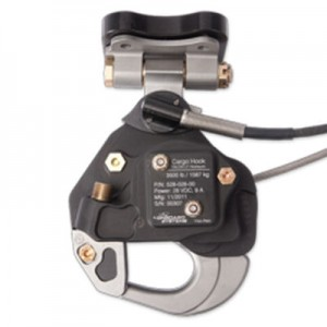 MD installs first updated Onboard Systems MD500/600 attach point