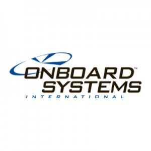 Onboard Systems Sikorsky Black Hawk Replacement Cargo Hook Kit Certified by FAA