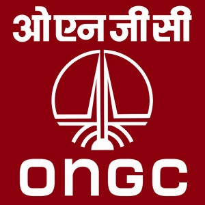 India – ONGC to procure offshore rescue helicopter