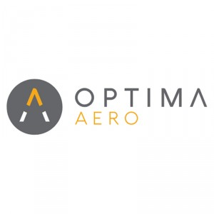 Optima Aero becomes a Transport Canada Approved Maintenance Organisation