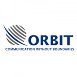 Orbit awarded IDIQ contract for airborne voice altitude warning systems by US Army
