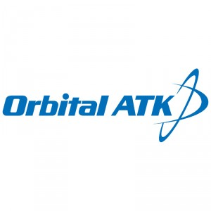 Orbital ATK Granted Patent for Helicopter Active Protection System