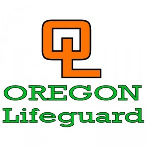 Tillamook is Oregon Lifeguard's newest base