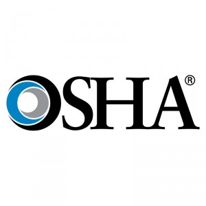 OSHA orders reinstatement of Alaskan whistleblower pilot