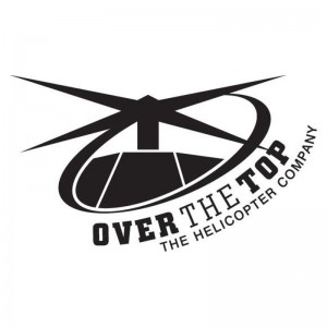 New Zealand – Over The Top adds new H130 to fleet