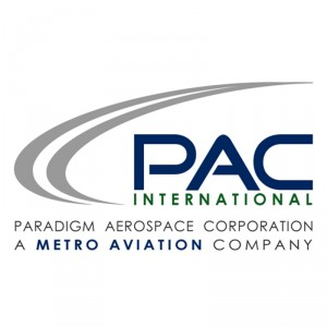 PAC International completes EC145 refurbishment