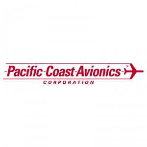 Pacific Coast Avionics Receives Aspen Award