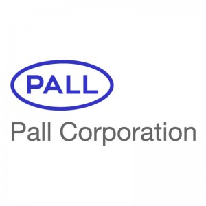 Pall Corporation Helps Turbomeca with Engine Air Cleaner Upgrade for AS350/EC130