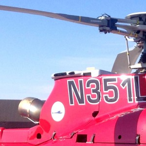 Pall Aerospace debuts PA100 PUREair Engine Protection at Heli-Expo