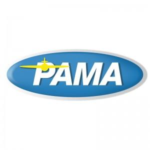 PAMA looks ahead to National Aviation Maintenance Symposium