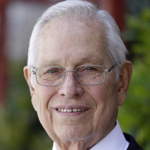 HAI Mourns the Passing of Industry Pioneer Elling Halvorson