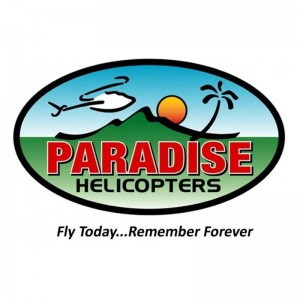 Paradise Helicopters under threat from neighbours