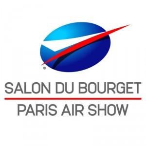 Paris Air Show (21-27 June 2021) CANCELLED