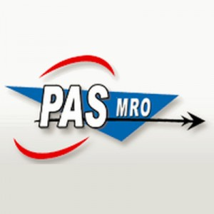 PAS MRO Awarded Long-Term Contract for UH-60 Rotor Blade Tip Cap Overhaul