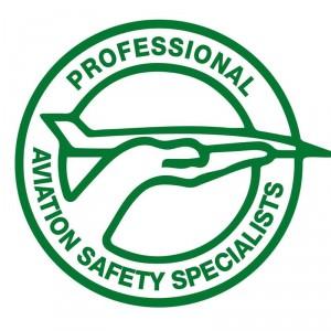 FAA employee union opposes ATC privatisation