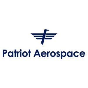 UK – Patriot Aerospace buys 60% of Exeter Airport