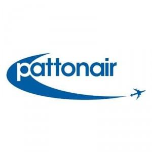Safran renews Pattonair contract