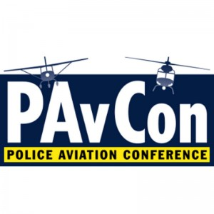 PAvCon Police Aviation Conference 2011 launched