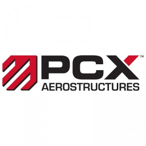 PCX Aerostructures awarded $8M contract for right connecting links for the Apache AH-64 weapon system