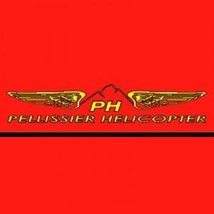 Pellissier Helicopter adds AW119Ke