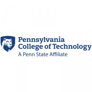 Penn College aviation students receive industry scholarships