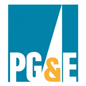 PG&E launch daily helicopter patrols of 106 mile gas pipeline