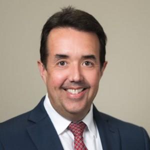 Keith Mullett joins HeliOffshore Board
