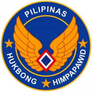 Philippines wants another 16 Black Hawks