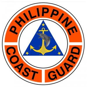 Philippine Coast Guard commissions H145
