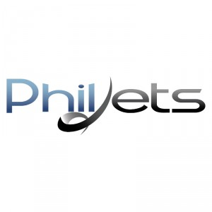 PhilJets appoints new CEO to lead expansion