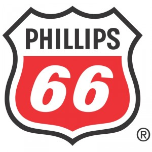 Chicago's Only Downtown Heliport Partners With Phillips 66 Aviation